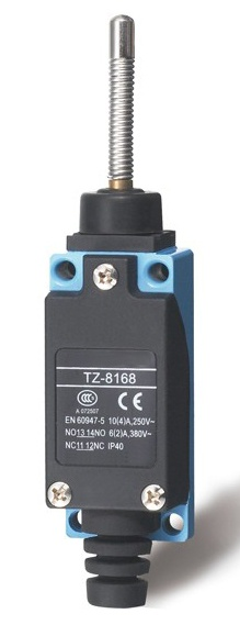 TZ Limit switch
