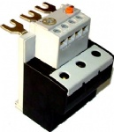 WLH Thermal Overload Relay